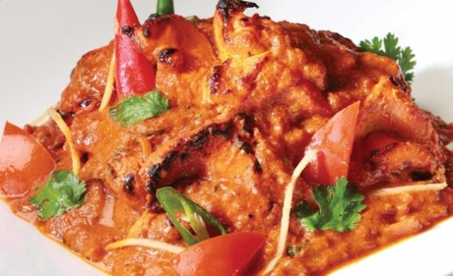Best Biryani, Curries & Kababs   Indian Restaurant in Dubai